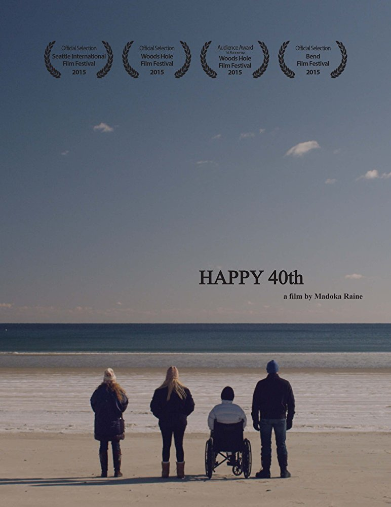 Happy 40th 2015 WEBRip x264-iNTENSO