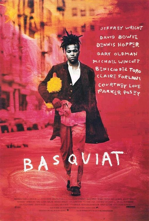 Basquiat 1996 720p BluRay x264-REGRET