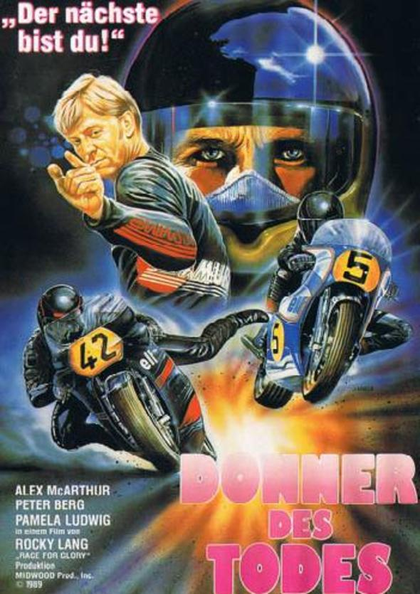 Race for Glory 1989 720p BluRay H264 AAC-RARBG