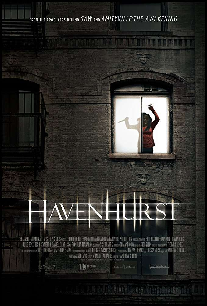 Havenhurst 2016 1080p BluRay H264 AAC-RARBG