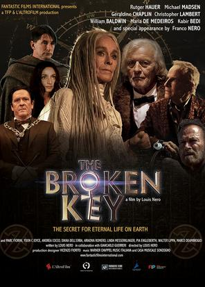 The Broken Key 2017 BDRip x264-NTROPiC[EtMovies]