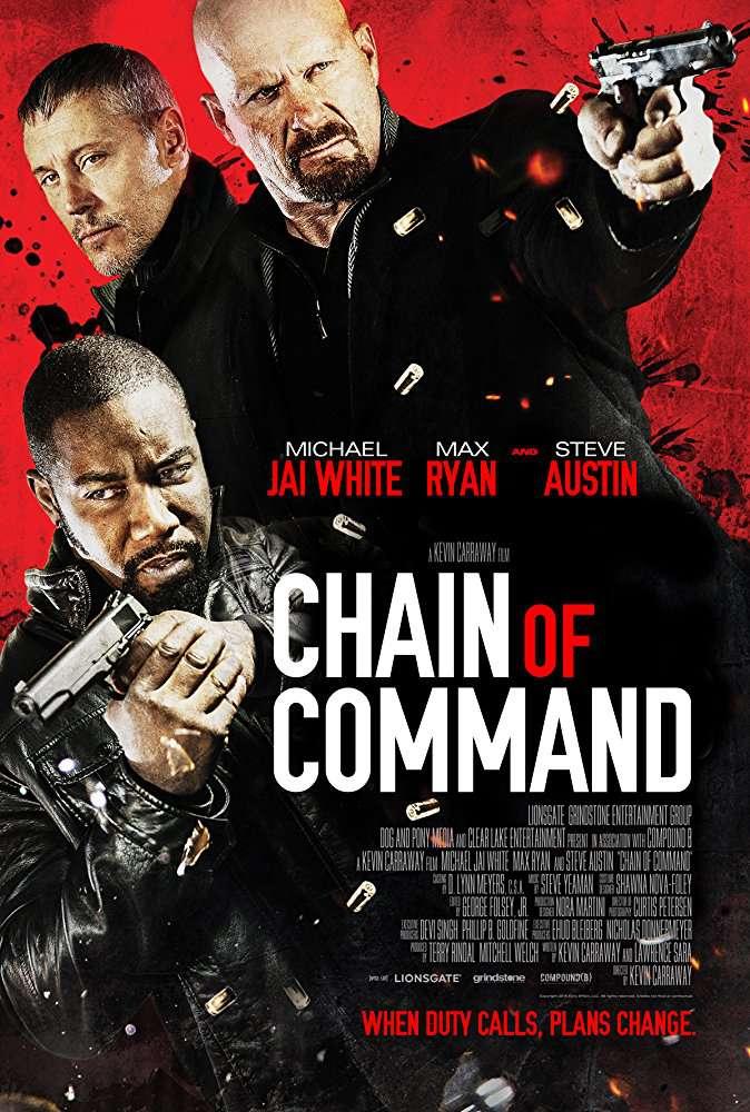 Chain Of Command 2015 1080p BluRay H264 AAC-RARBG
