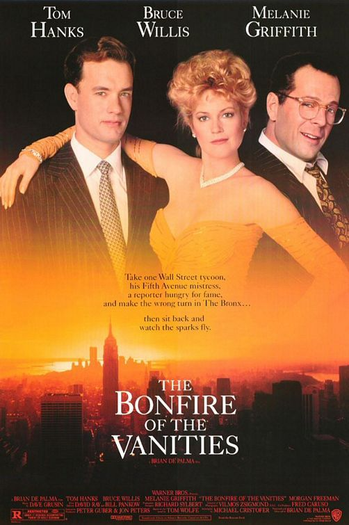 The Bonfire Of The Vanities 1990 720p BluRay H264 AAC-RARBG
