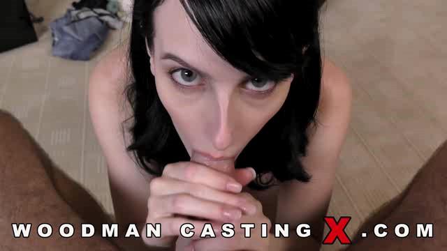 WoodmanCastingX 18 01 19 Alex Harper XXX