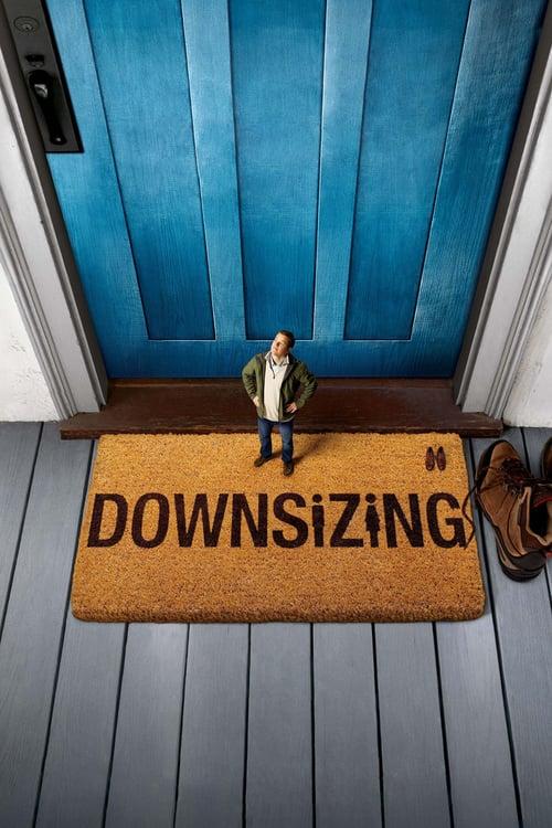Downsizing 2017 DVD5 ENG 16 9 WS AC3 NtR