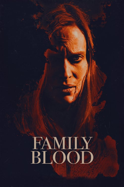 Family Blood 2018 WEBRip x264-FLAME