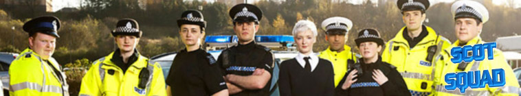 Scot Squad S04E03 720p HDTV x264-DEADPOOL