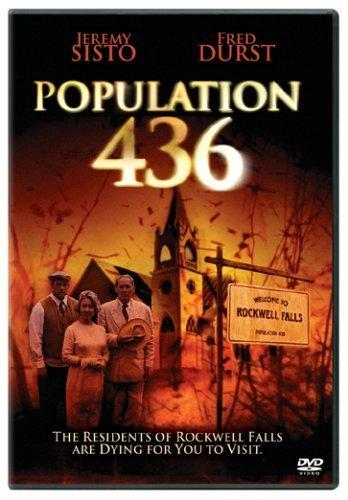 Population 436 2006 WEBRip x264-ION10