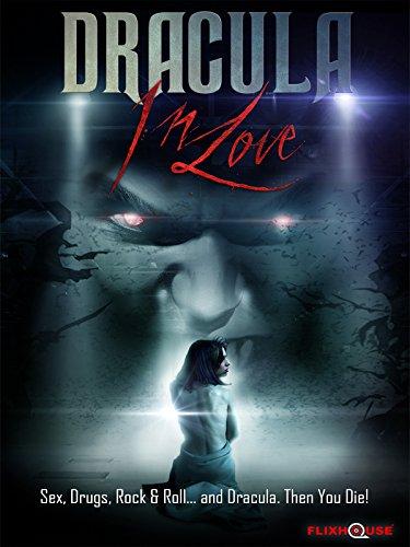 Dracula In Love (2018) HDRip DD2 0 x264-BDP