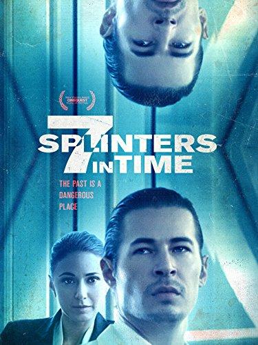 7 Splinters in Time (2018) HDRip AC3 X264-CMRG