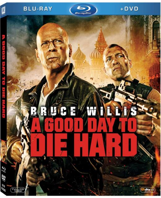 A Good Day To Die Hard (2013) 1080p BluRay H264 AC 3 Remastered-nickarad