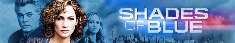 Shades of Blue S03E05 The Blue Wall 1080p AMZN WEB-DL DDP5 1 H 264-NTb