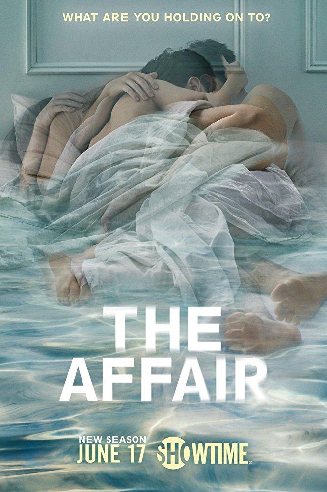 The Affair S04E09 Webrip x264