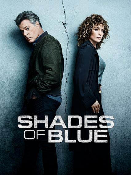 Shades of Blue S03E09 iNTERNAL 720p WEB x264-BAMBOOZLE