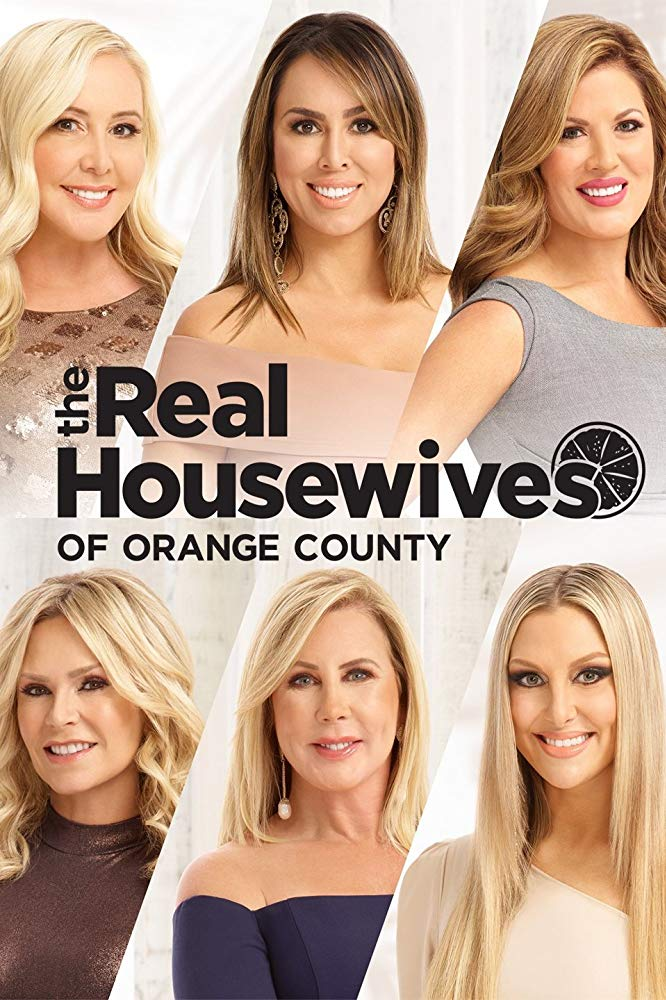 The Real Housewives of Orange County S13E05 WEB x264-TBS