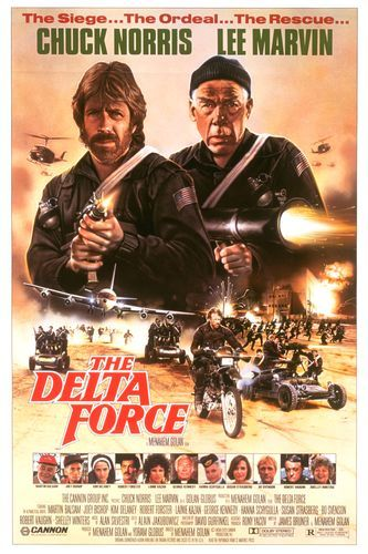 The Delta Force 1986 1080p BluRay H264 AAC-RARBG