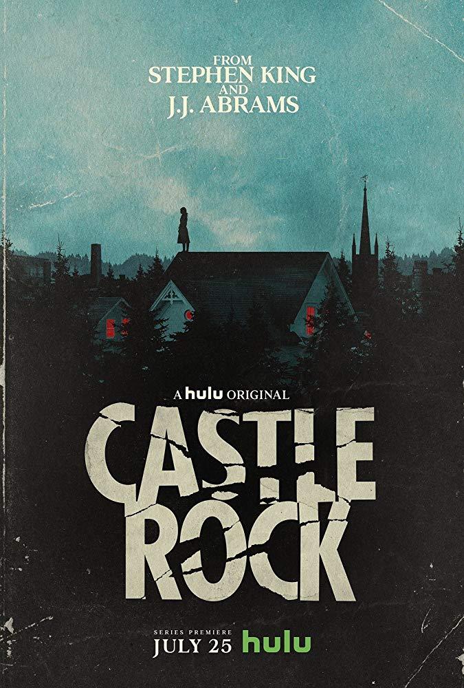 Castle Rock S01E05 HDRip x264 AAC-eXceSs