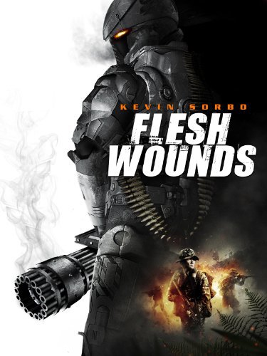 Flesh Wounds 2011 720p BluRay H264 AAC-RARBG