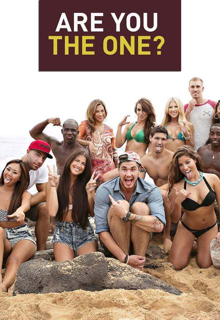 Are You The One S07E01 WEB x264-TBS
