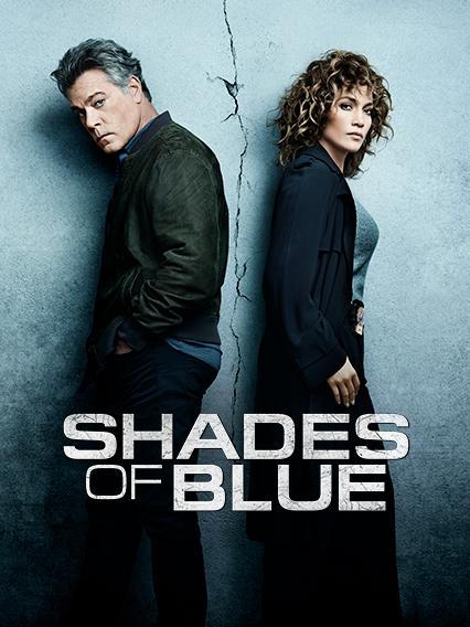 Shades of Blue S03E08 720p HDTV x264-KILLERS