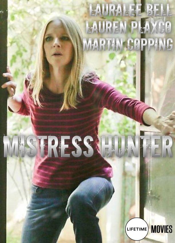 Mistress Hunter 2018 WEBRip x264-ION10