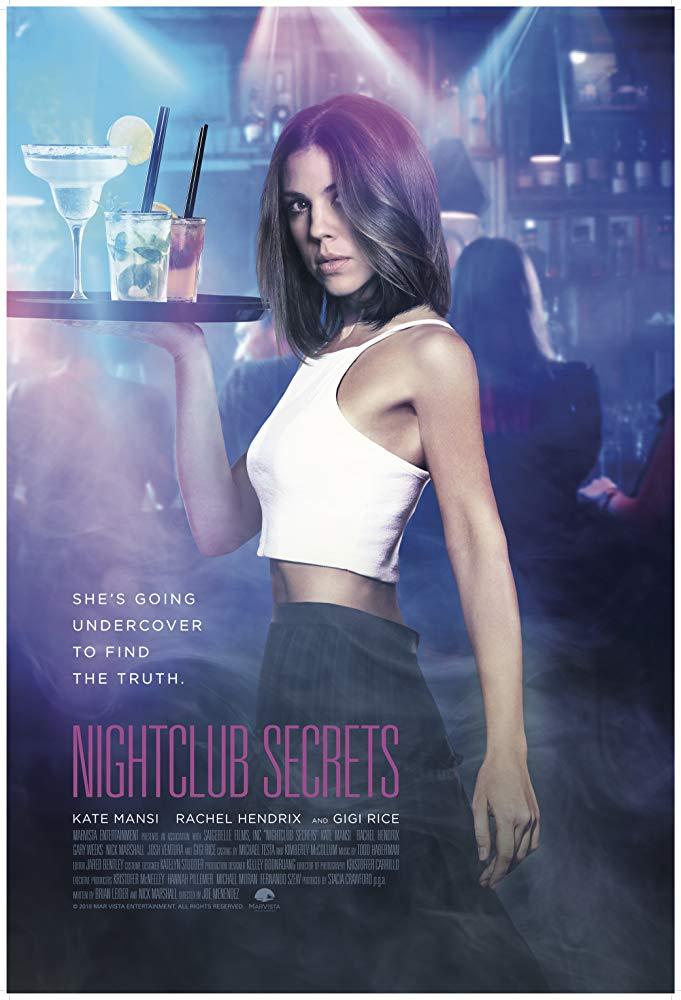 Nightclub Secrets 2018 1080p AMZN WEB-DL DDP5 1 x264-ABM