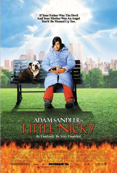 Little Nicky 2000 WEBRip x264-ION10