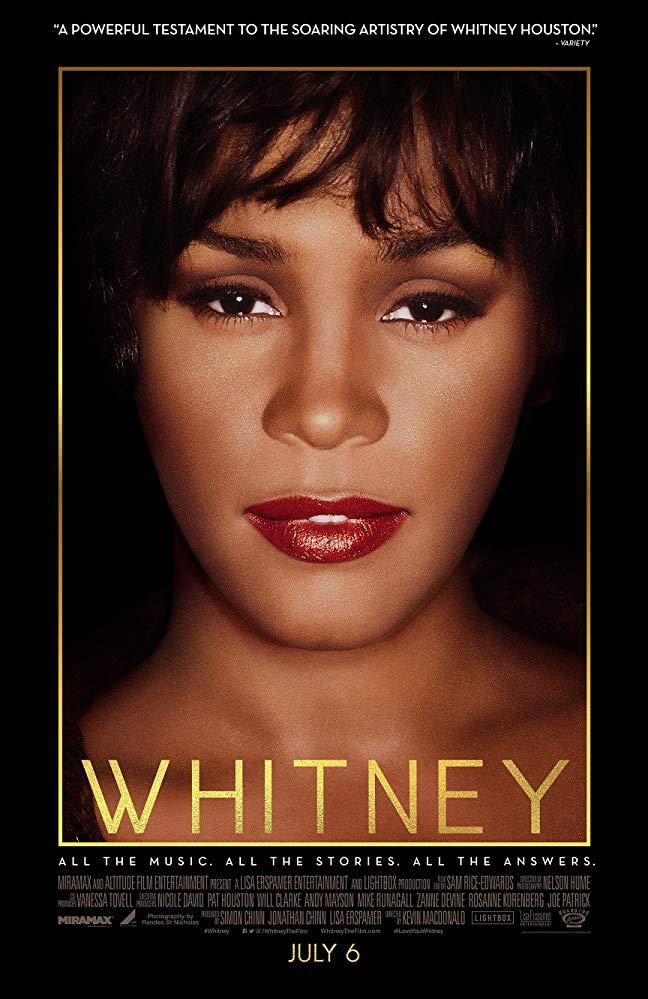 Whitney 2018 1080p BluRay x264 DTS [MW]