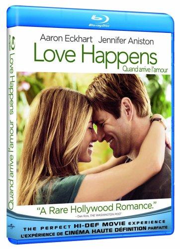 Love Happens (2009) 720p BluRay H264 AAC-RARBG