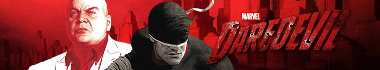 Marvels Daredevil S03 720p NF WEB-DL DDP5 1 x264-NTG