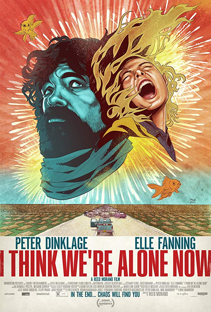 I Think We're Alone Now 2018 1080p BluRay DTS X264-CMRG