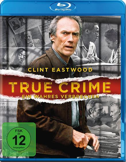 True Crime (1999) 720p BRRip x264 Ita-Eng L43