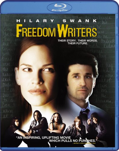 Freedom Writers (2007) 1080p BluRay H264 AAC-RARBG