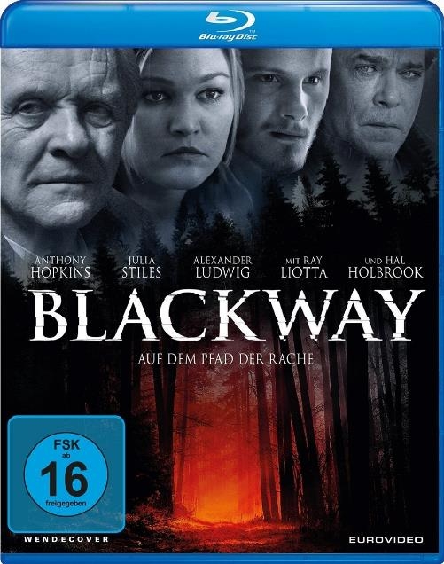 Blackway (2015) 720p BRRip x264 AAC-ETRG