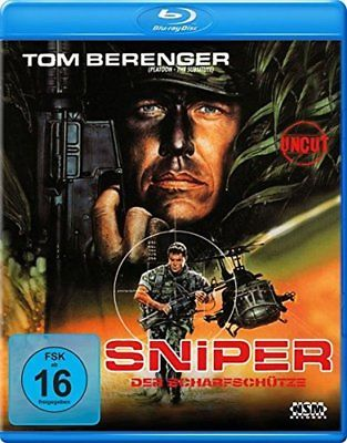 Sniper 1993 1080p BluRay H264 AAC-RARBG