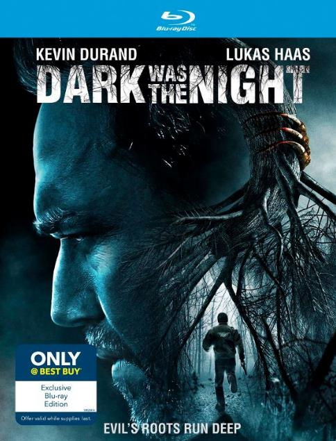 Dark Was the Night (2014) 720p BluRay H264 AAC-RARBG