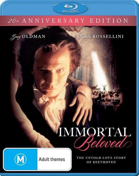 Immortal Beloved (1994) 720p BluRay H264 AAC-RARBG