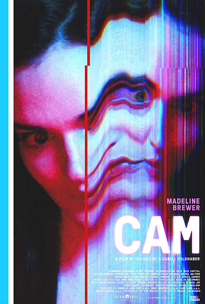 Cam 2018 720p NF WEBRip DD5 1 x264-iKA