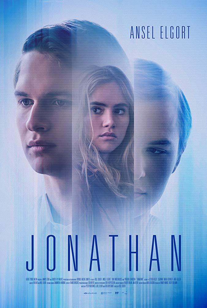 Jonathan 2018 HDRip AC3 X264-CMRG[EtMovies]