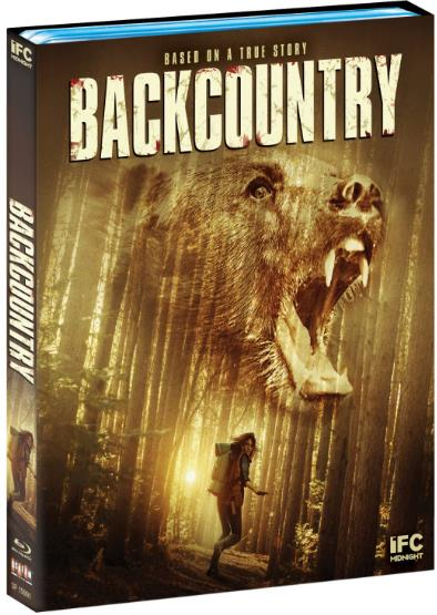 Backcountry (2014) 720p BluRay H264 AAC-RARBG