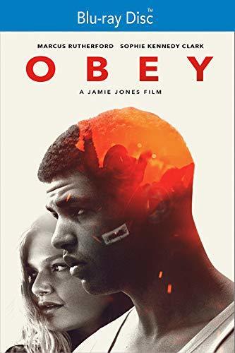 Obey (2018) HDRip XviD AC3-EVO