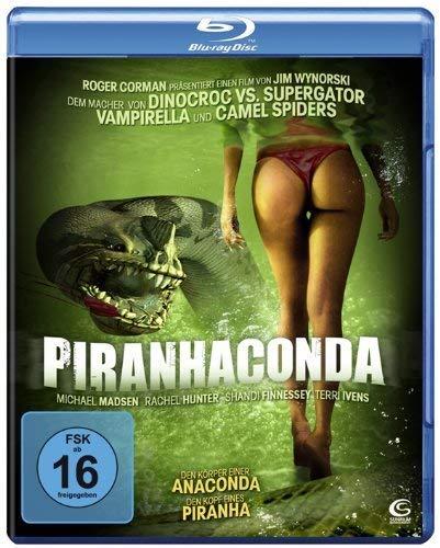 Piranhaconda (2012) 1080p BluRay H264 AAC-RARBG