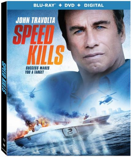 Speed Kills (2018) 720p BluRay x264-YIFY