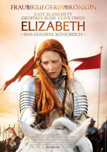 Elizabeth The Movie 26984345ebf2453ecba589bbd34d39721f776d1