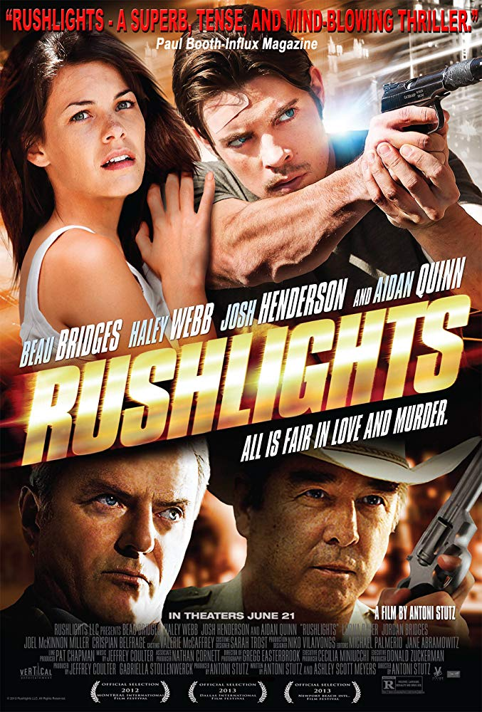 Rushlights 2013 LIMITED 720p WEB x264-ASSOCiATE