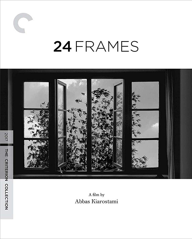 24 Frames 2017 [BluRay] [720p] YIFY