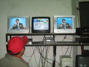 360 magazine en programa de TV, TEMAS Y CONVERSACIÓN... 2735274bed3ad04ce8b28747eb6c7d7f0b054dd