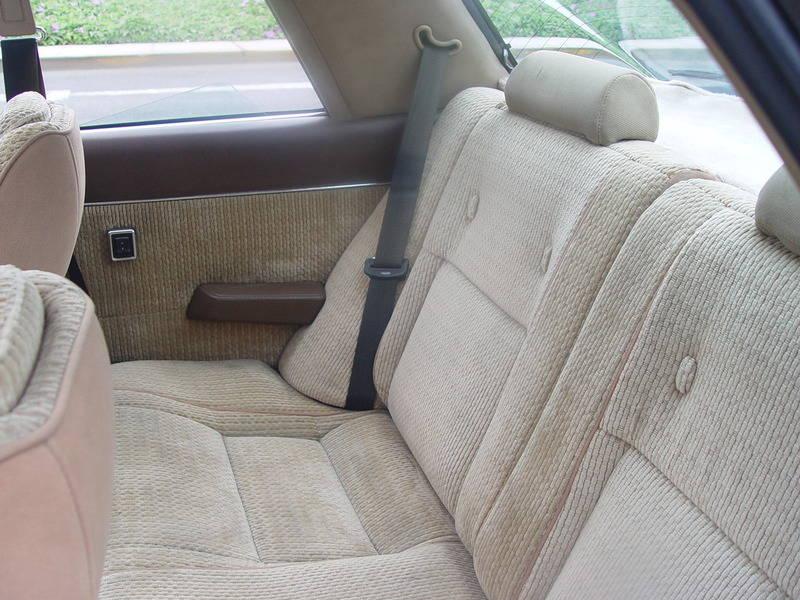 Mitsubishi sapporo 1984 super touring 32692308471c2e52163c7a5281770cbf7168117