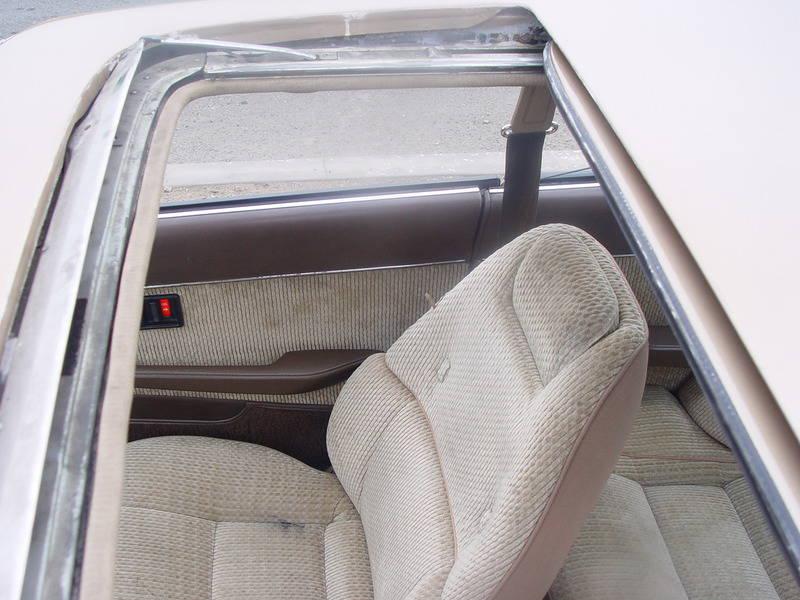 Mitsubishi sapporo 1984 super touring 3269267a96698780575432cba3afef38cef4cbc