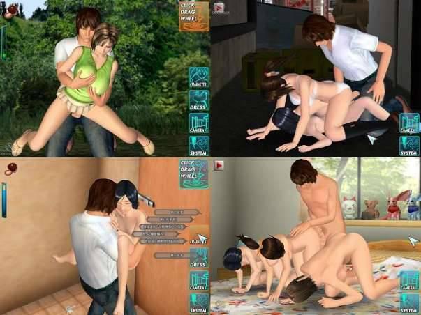 igrat-v-seks-simulyatori-igri